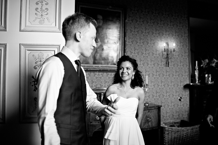 Very-small-wedding-138.jpg