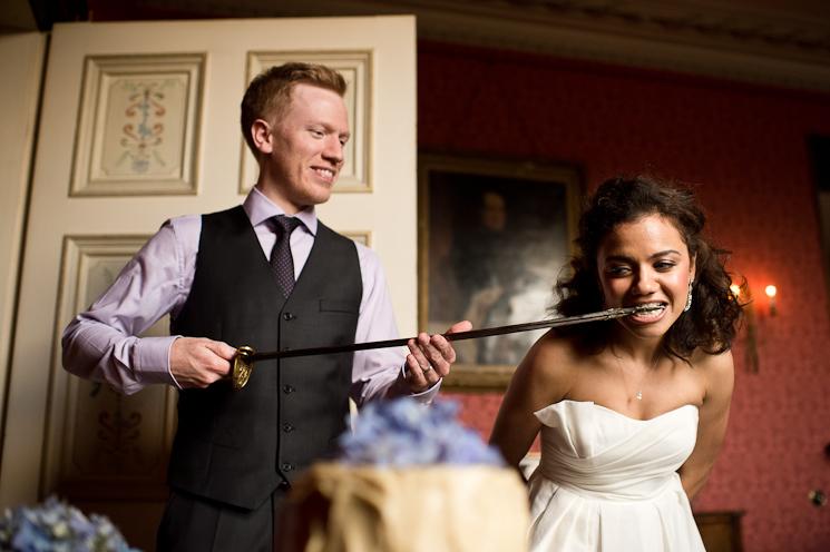 Very-small-wedding-139.jpg