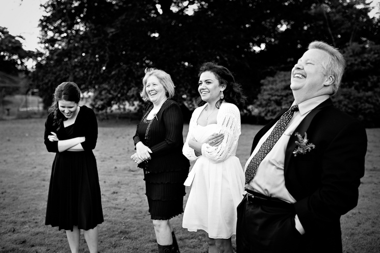 Very-small-wedding-142.jpg