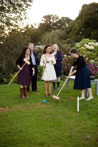 Very-small-wedding-143.jpg