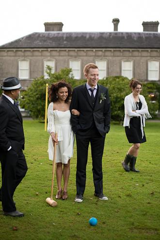 Very-small-wedding-146.jpg