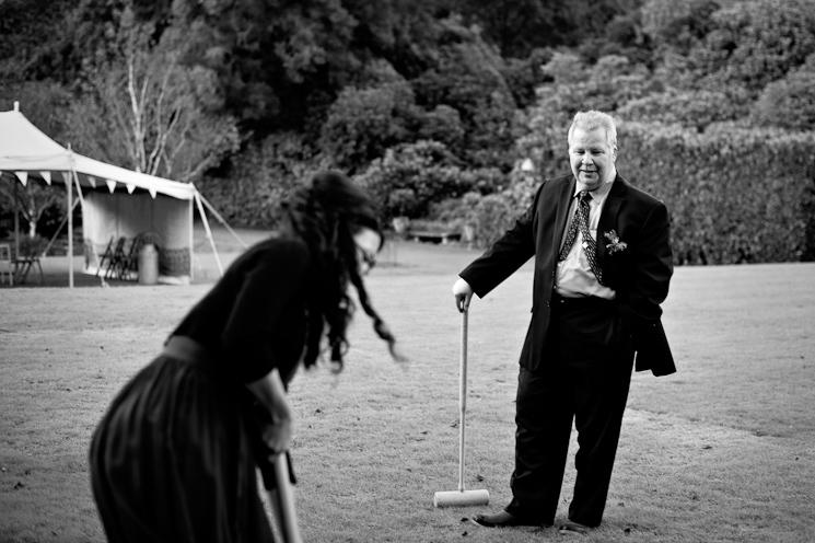 Very-small-wedding-147.jpg