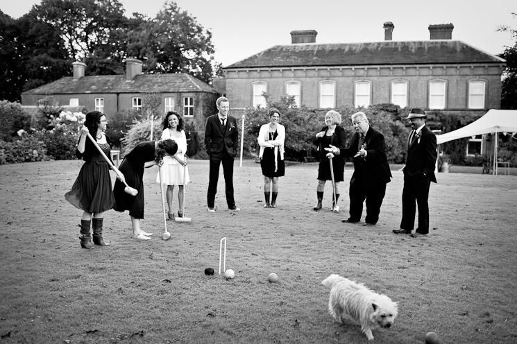 Very-small-wedding-148.jpg