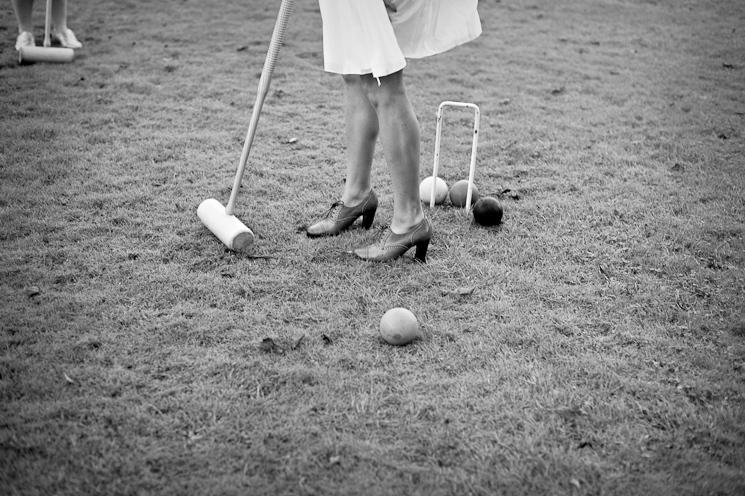 Very-small-wedding-150.jpg