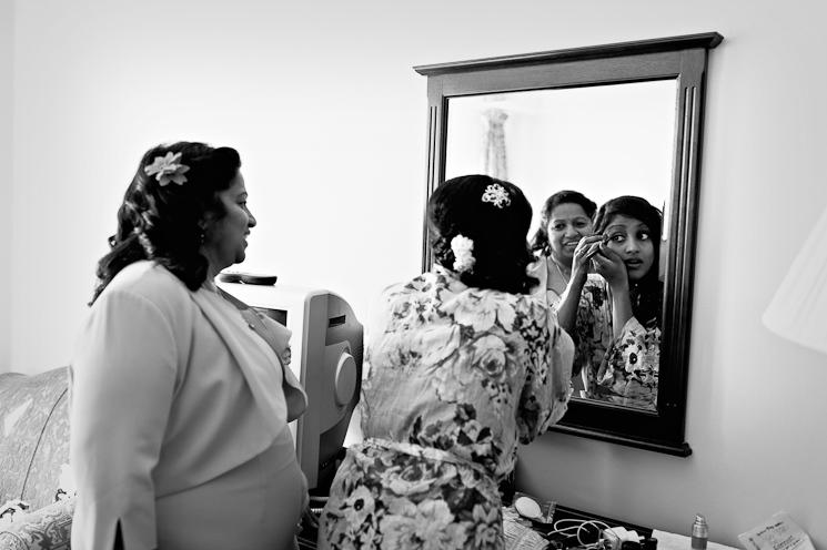 Laid-back-indian-wedding-008.jpg