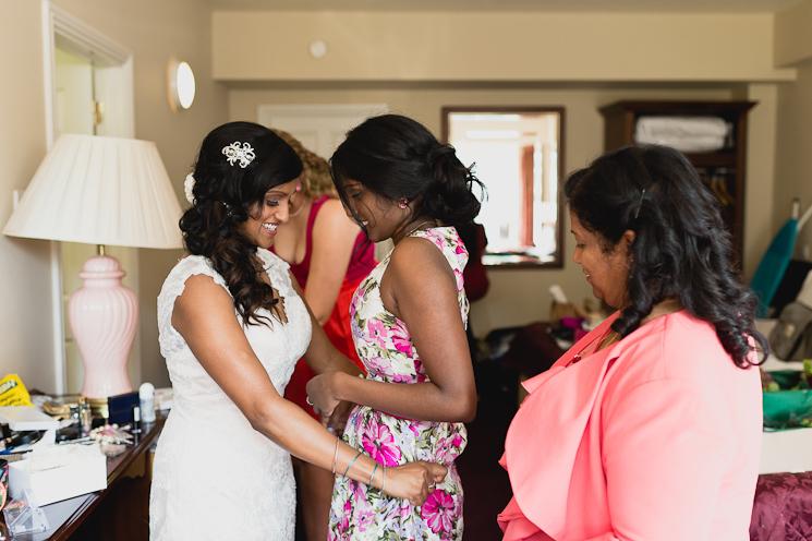 Laid-back-indian-wedding-011.jpg