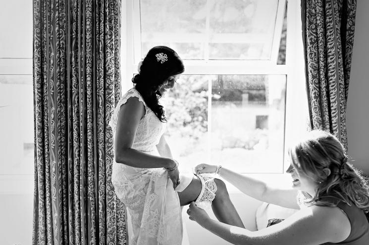 Laid-back-indian-wedding-014.jpg
