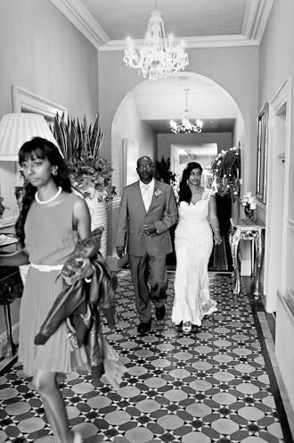 Laid-back-indian-wedding-026.jpg