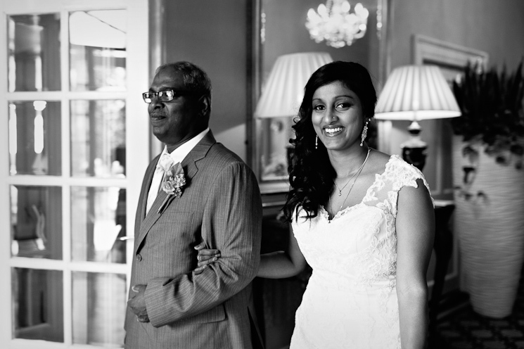 Laid-back-indian-wedding-027.jpg
