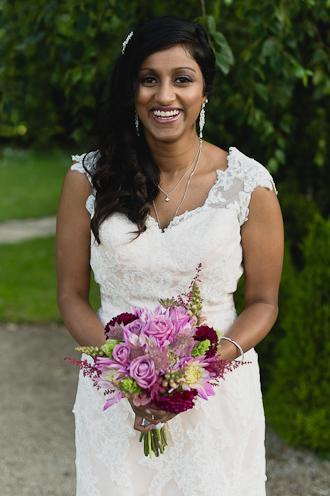 Laid-back-indian-wedding-028.jpg