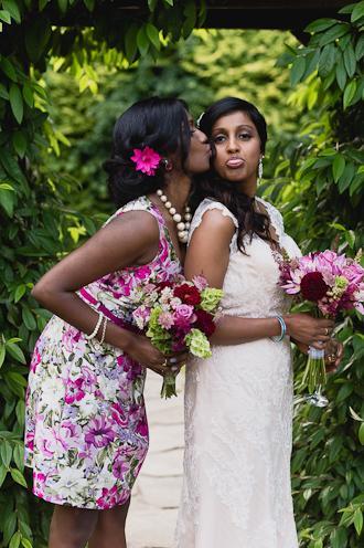 Laid-back-indian-wedding-030.jpg