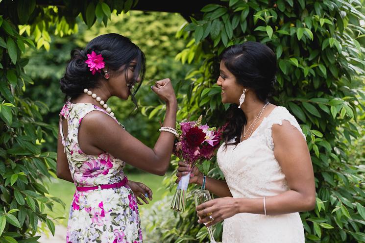 Laid-back-indian-wedding-029.jpg
