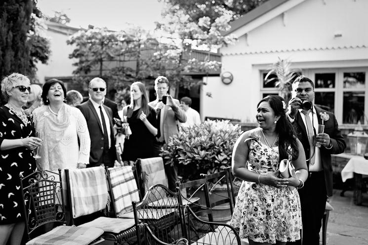 Laid-back-indian-wedding-037.jpg