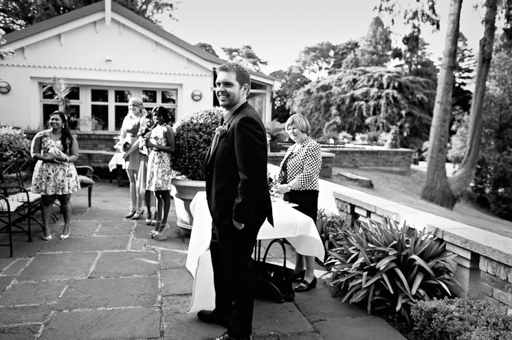 Laid-back-indian-wedding-044.jpg
