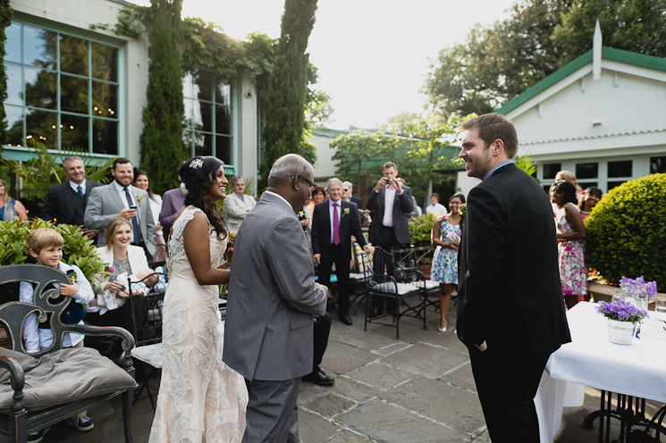 Laid-back-indian-wedding-045.jpg