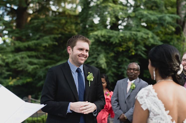 Laid-back-indian-wedding-049.jpg