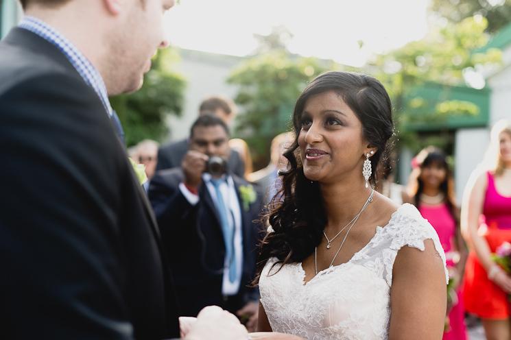 Laid-back-indian-wedding-050.jpg