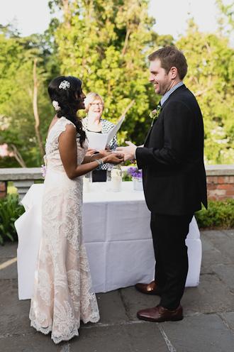 Laid-back-indian-wedding-051.jpg