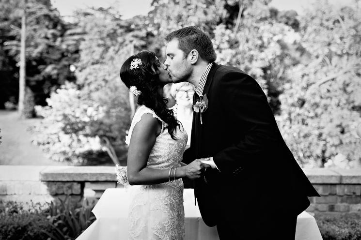 Laid-back-indian-wedding-052.jpg