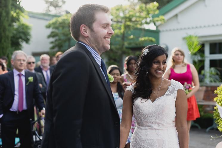 Laid-back-indian-wedding-054.jpg