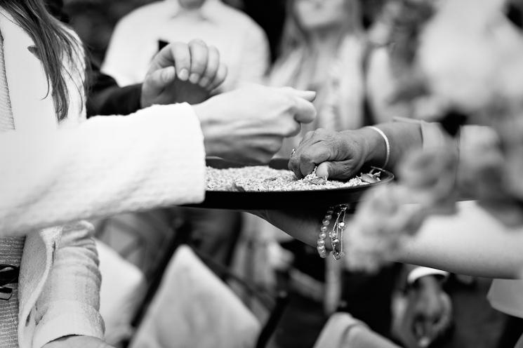 Laid-back-indian-wedding-057.jpg