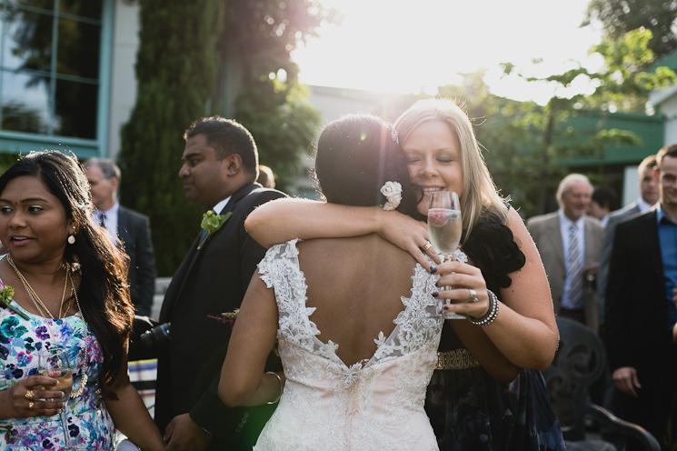 Laid-back-indian-wedding-064.jpg
