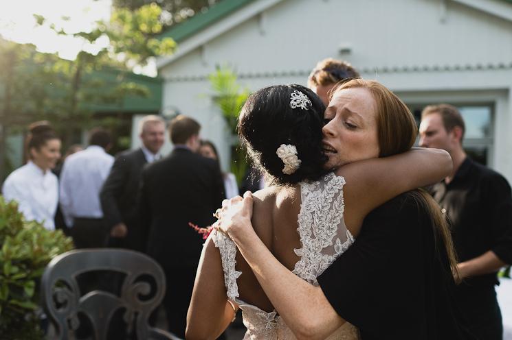 Laid-back-indian-wedding-065.jpg