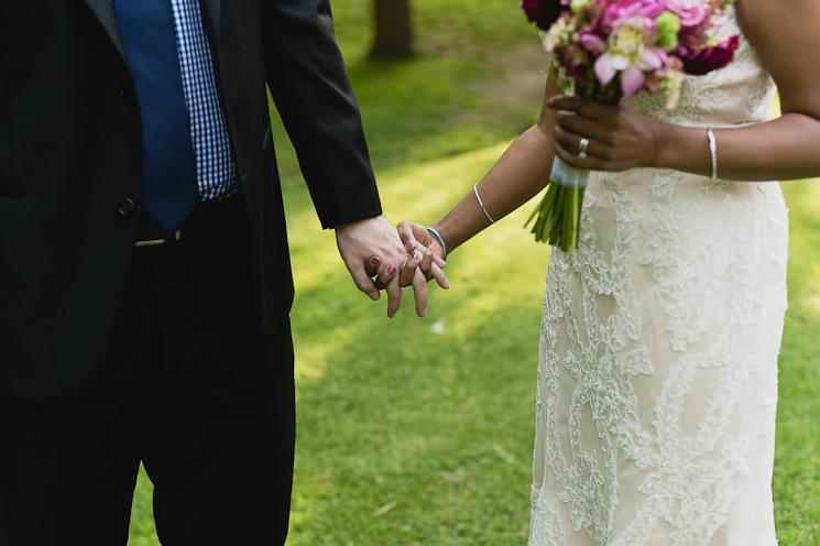 Laid-back-indian-wedding-071.jpg