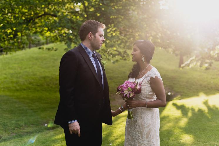 Laid-back-indian-wedding-070.jpg