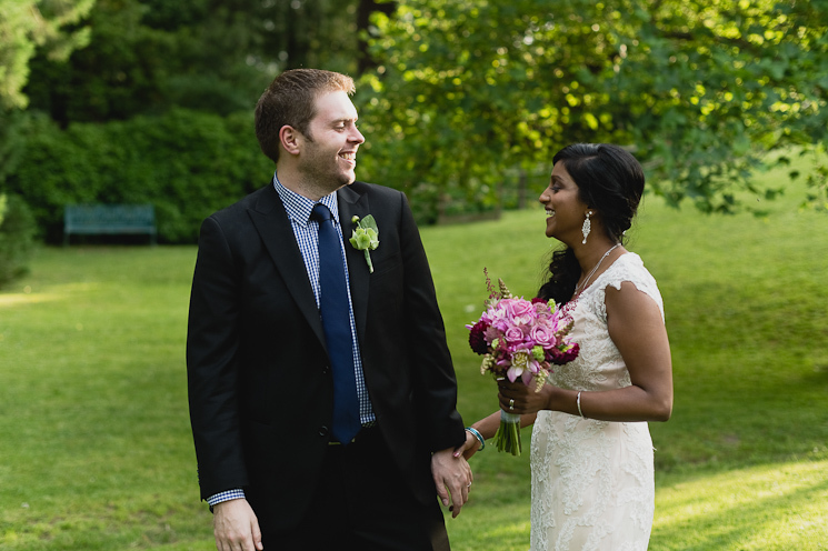 Laid-back-indian-wedding-072.jpg