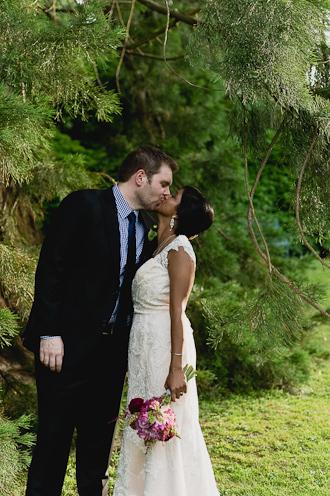 Laid-back-indian-wedding-074.jpg