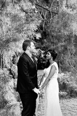 Laid-back-indian-wedding-077.jpg
