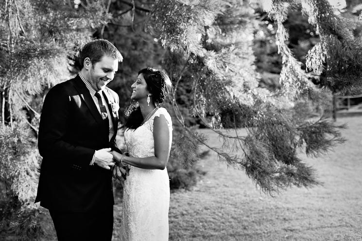 Laid-back-indian-wedding-080.jpg