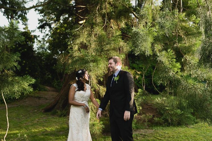 Laid-back-indian-wedding-079.jpg