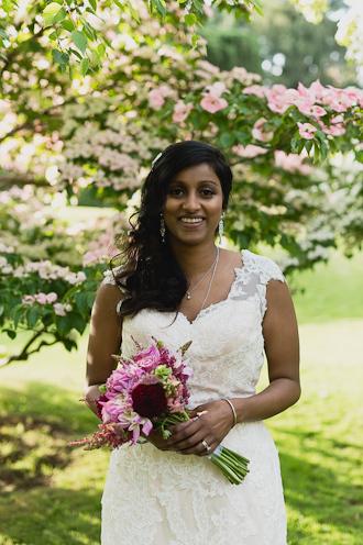 Laid-back-indian-wedding-081.jpg