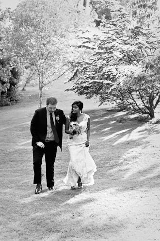 Laid-back-indian-wedding-082.jpg