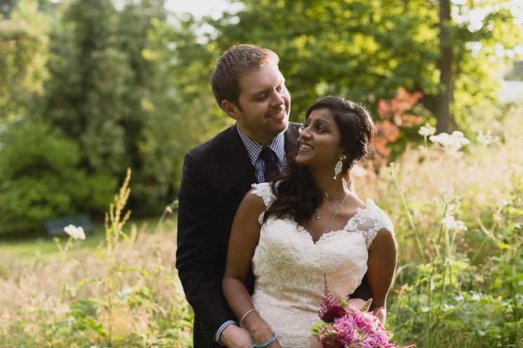 Laid-back-indian-wedding-084.jpg