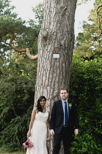 Laid-back-indian-wedding-090.jpg