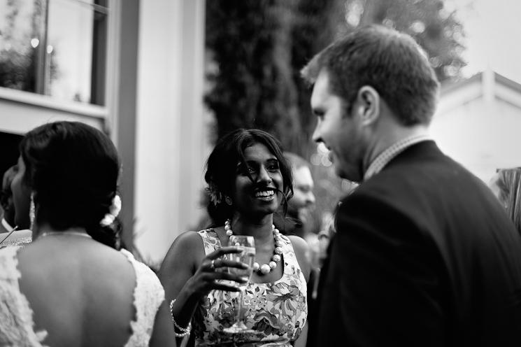 Laid-back-indian-wedding-101.jpg