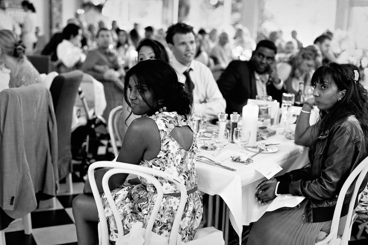 Laid-back-indian-wedding-106.jpg