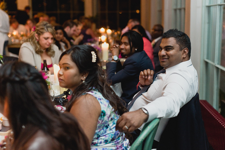 Laid-back-indian-wedding-121.jpg