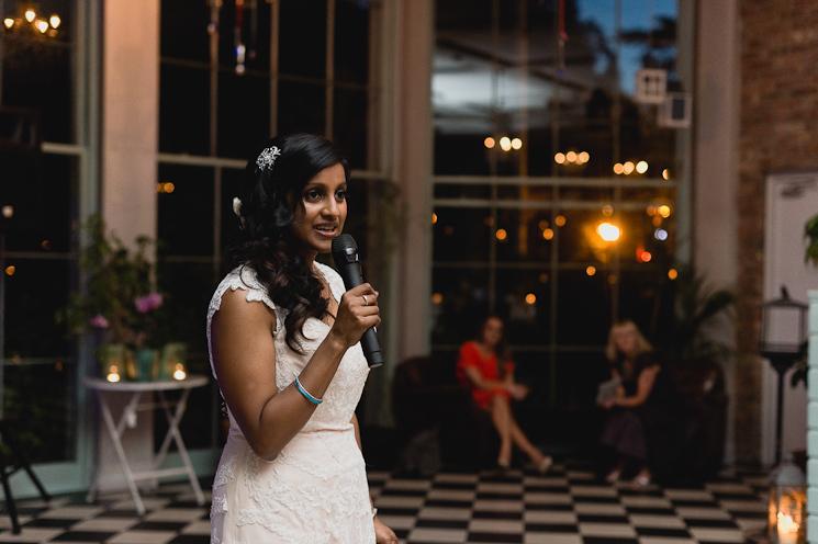 Laid-back-indian-wedding-123.jpg