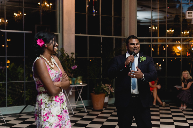 Laid-back-indian-wedding-131.jpg