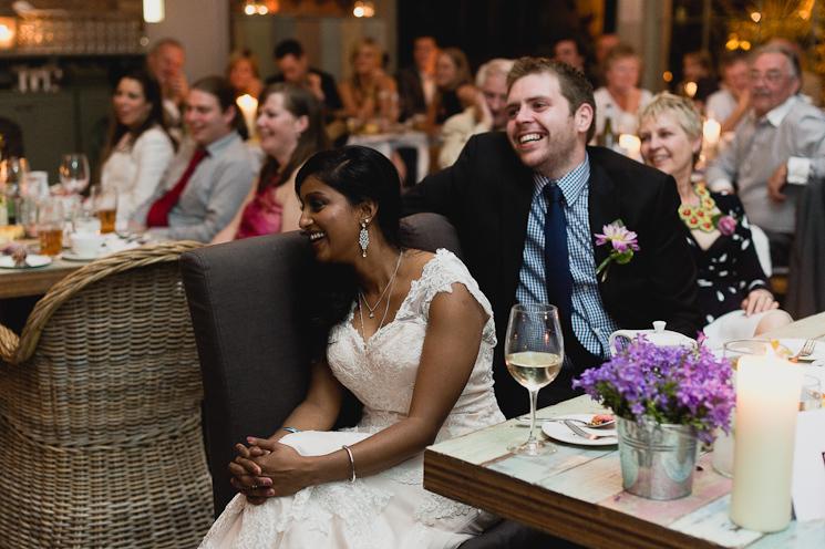 Laid-back-indian-wedding-130.jpg