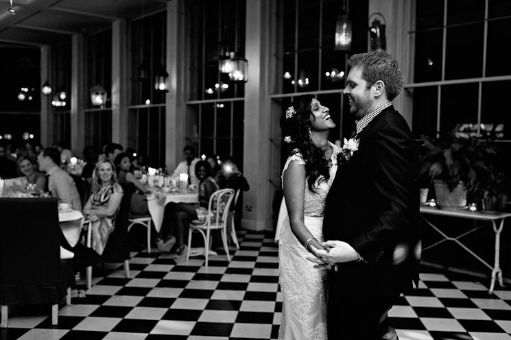 Laid-back-indian-wedding-136.jpg