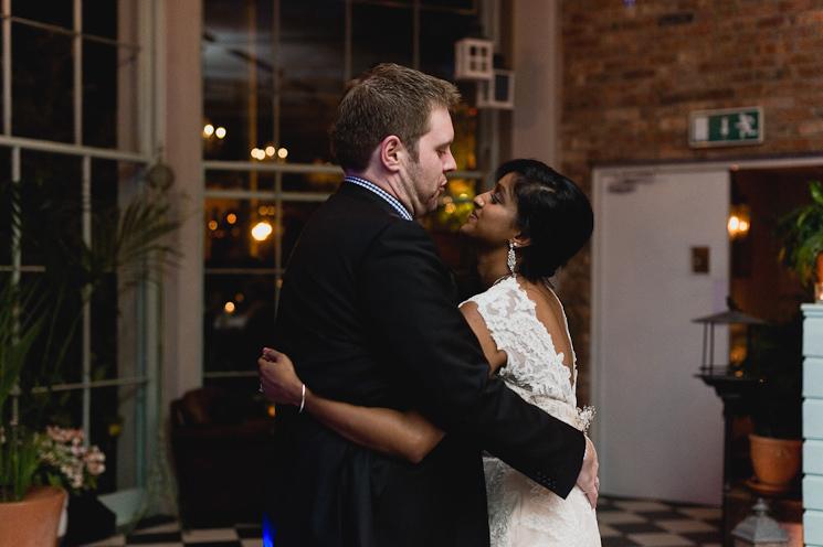 Laid-back-indian-wedding-138.jpg