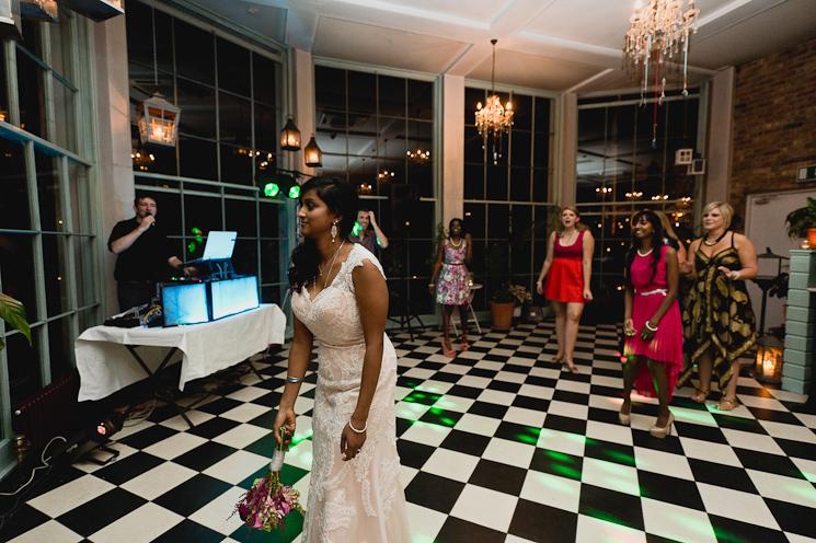 Laid-back-indian-wedding-160.jpg