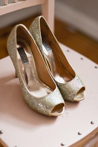 Stylish-wicklow-wedding-001.jpg