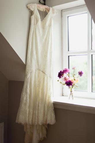 Stylish-wicklow-wedding-002.jpg