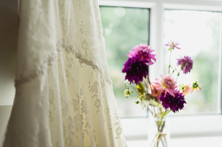 Stylish-wicklow-wedding-003.jpg